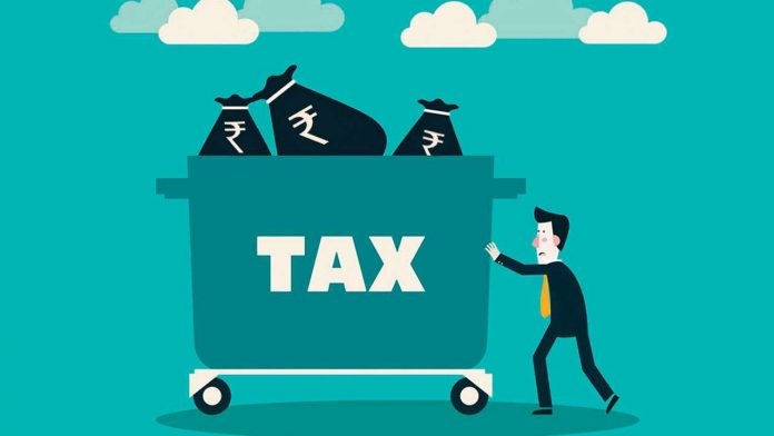 Income Tax: Now only three days left! File your own ITR in a few minutes