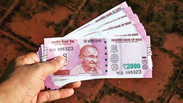 7th pay commission: DA and Gratuity will increase for retired employees, know details