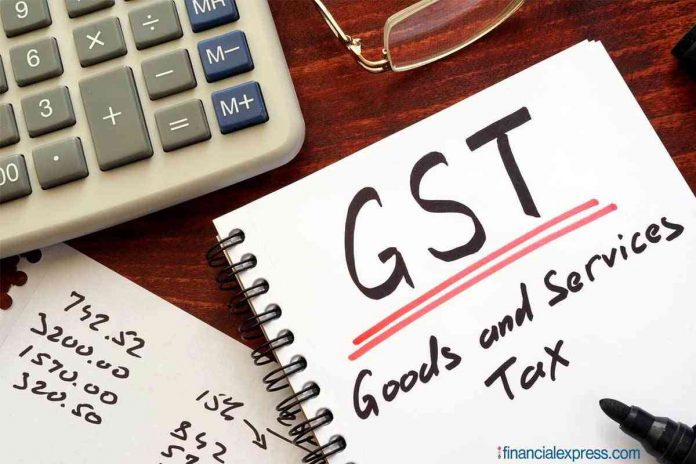 GST news today: CBIC has issued an alert for taxpayers, if you do not do this in two days, then you will be fined