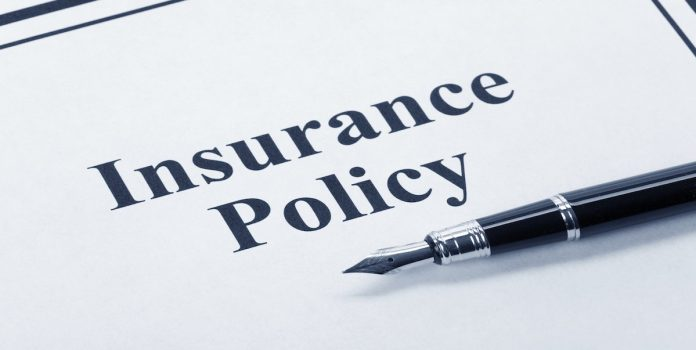 Insurance policy has not been lops so don't be worried, you can start again with these easy steps