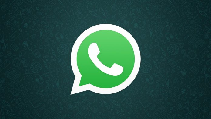 WhatsApp News: Keep WhatsApp account safe if smartphone is stolen or lost, follow this method