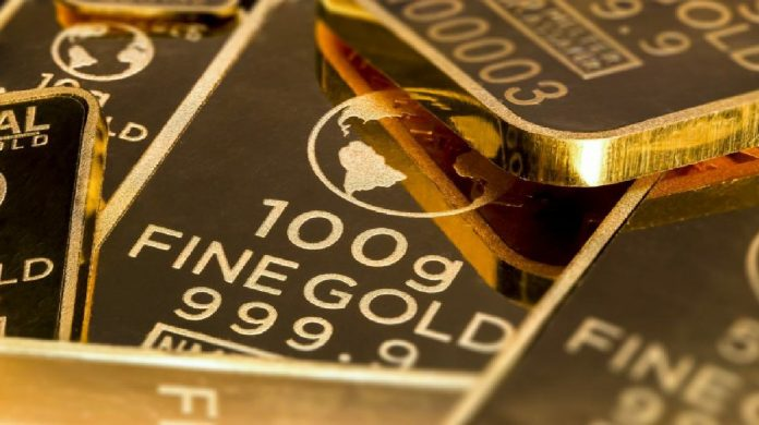 Gold price today 20 January 2021: Gold prices rise, silver prices go up by Rs 1,008, know - at what price is selling 10 grams of gold today