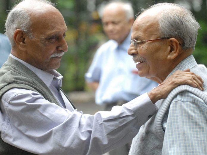 Know, the best saving scheme for senior citizens, where you will get better returns with investment