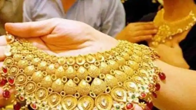 Gold Price Today: Gold Again Crosses Rs. 45000; Silver too Expensive, Instant View Latest Price