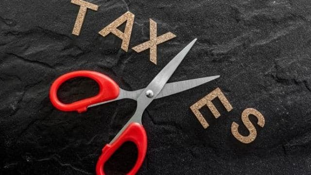 Income tax: Five rules related to income tax will change from April 1, know how will affect you