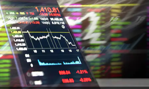What is commodity trading in stock market, know how to buy and sell, how beneficial