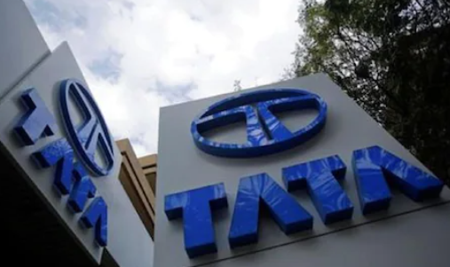 Serious allegations against Tata Motors, CCI ordered inquiry, know what is the whole matter