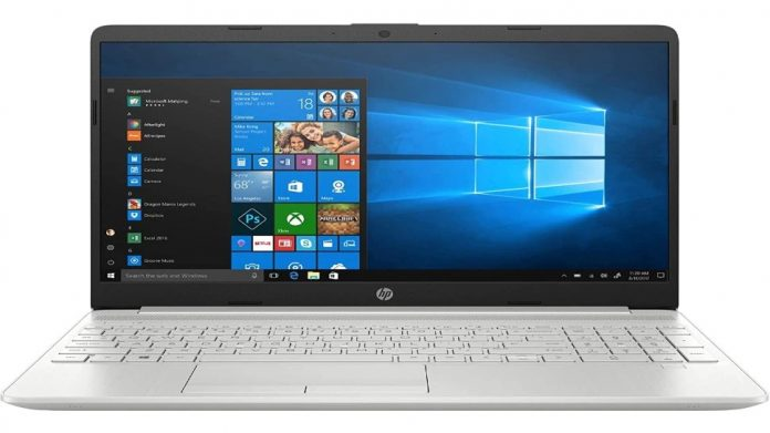 Children facing problem in doing online classes on phone? So take a look at these cheap laptops