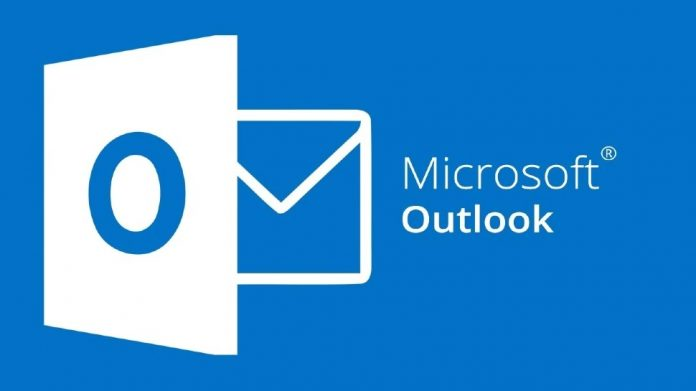 Now you will get rid of the hassle of writing mail, Microsoft has given this great facility