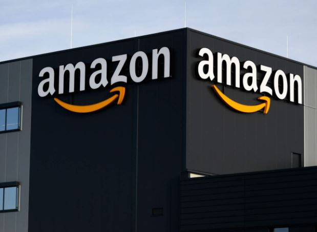 Good News: Amazon giving chance to earn money, you can work from home, know details