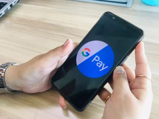 Good News: Now open FD in any bank through Google Pay, you will get so much interest