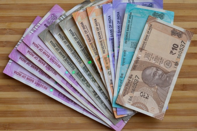 7th Pay Commission: Big News! Govt. employees will get Children Education Allowance, salary will increase this month, know details