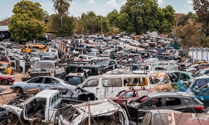 Scrap Policy: Big News! 25% discount in road tax on buying a new vehicle, know full details inside