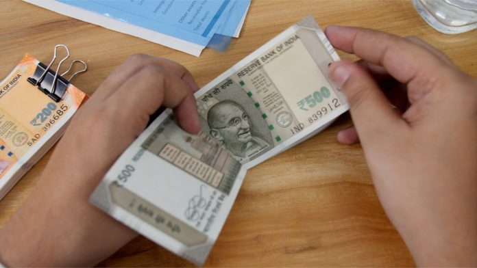 7th Pay Commission: Salary of government employees increased, know how much dearness allowance was increased