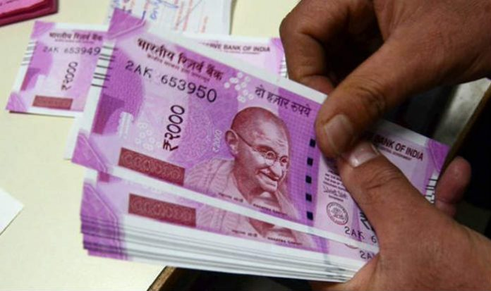 Atal Pension Yojana: Not one, full 5 thousand rupees are needed, know the rules to increase the amount