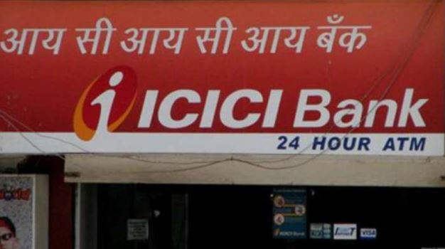 Festival offer from ICICI Bank! Home loan will be available at affordable rates under 'Home Utsav'