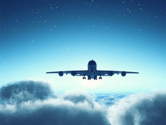 Domestic Flight: Domestic aircraft will fly in the country with full capacity from October 18, the government has approved