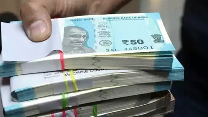 Central Government Special Scheme: You can get 36,000 rupees on saving only 2 rupees, know scheme details