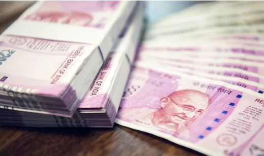 Good News! You can get benefit of Rs 60,000 pension by saving Rs 210, know about this scheme