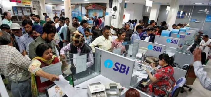Bank alert! SBI, HDFC, other bank account holders, banking services may stop if you don't do this