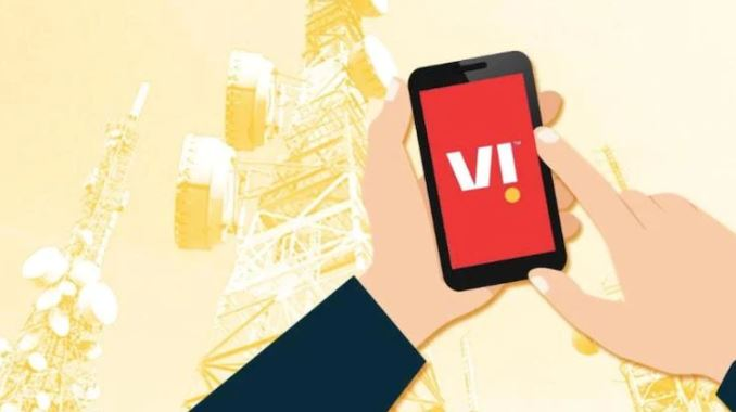 Good News! Vi is giving discount coupon of Rs 20 on its cheap recharge, get free calling for the whole month, know how