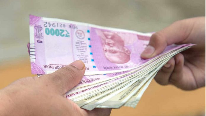 7th Pay Commission: Big news! Jump in the salary of the employees, know how much DA will increase?