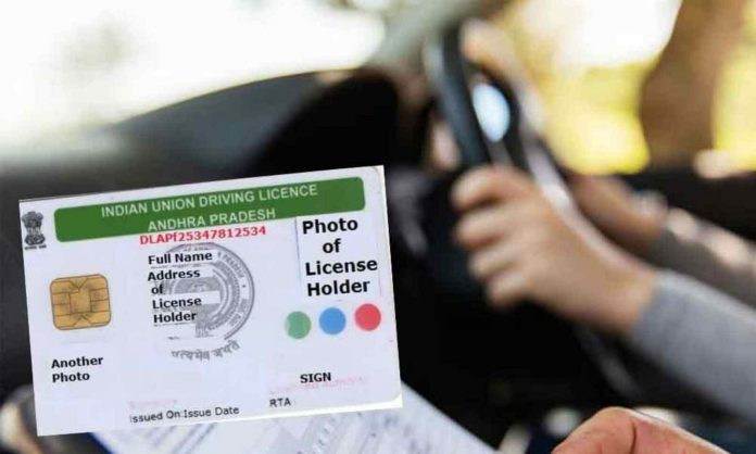 Central government's big decision on driving license, RC and vehicle permit, renewal deadline will not go ahead, know details