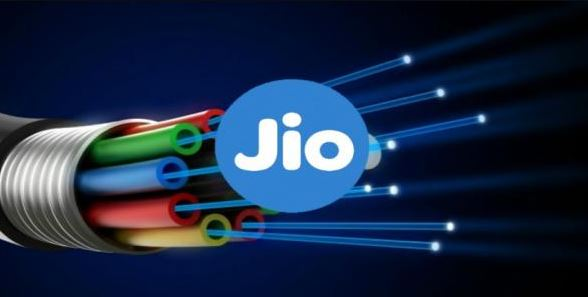 Once you do this Jio recharge, then you will get leave from recharge for 2 years