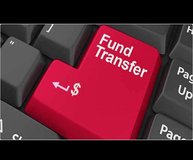 IMPORTANT! Money transferred to someone else's account by mistake? Know how can get