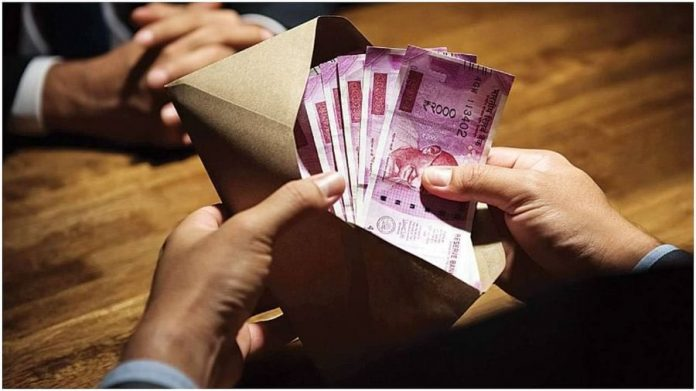 Jan Suraksha Yojana: Good News! Register in these schemes of the bank, you will Rs 2 lakh and much more, details here