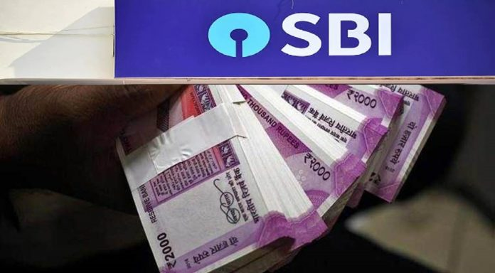 SBI Best Saving Schemes: Invest in this scheme of SBI and earn money every month, know details