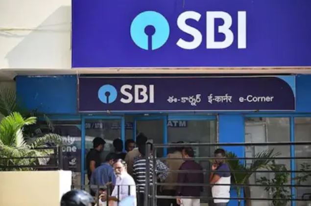SBI Annuity Deposit scheme: Want money every month? Take advantage of this scheme of SBI, know details