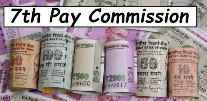 7th Pay Commission: Big update on 3% DA of central employees, salary will increase by Rs 66,960, know calculation